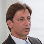 Rolf Klein